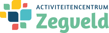 logo Activiteiten Centrum zegveld